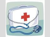 Orvosi Ügyelet változás!
