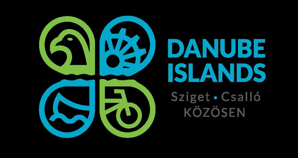 https://www.danubeislands.sk/hu/